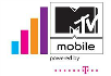 mtv mobile gaat over naar t-mobile