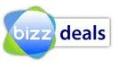 Nieuwe zakelijke leverancier Bizzdeals