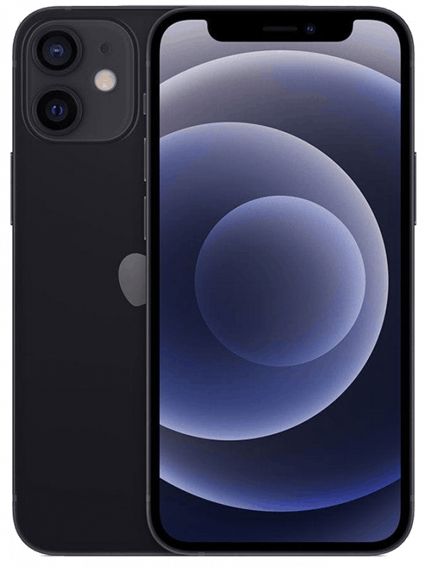 Apple iPhone 12 zakelijke telefoon
